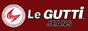 Le-gutti интернет магазин мужской одежды оптом