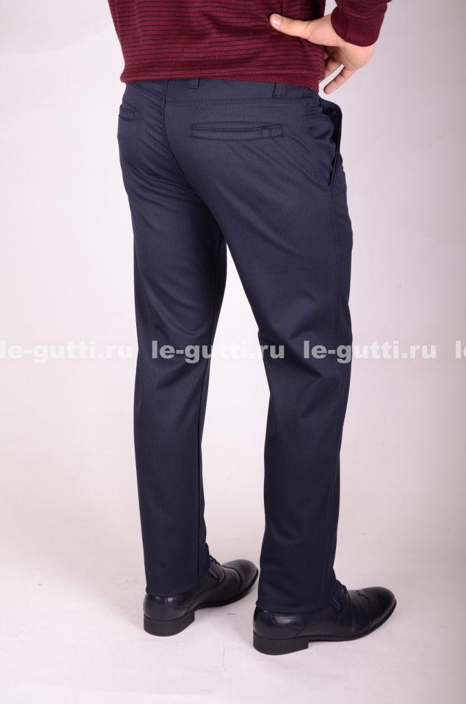 Мужские молодежные брюки оптом производства Турция