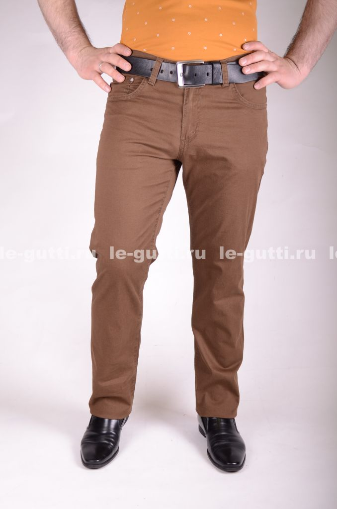Мужские брюки оптом в Москве