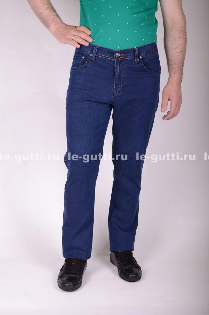 Мужские джинсы тенсел производства Турция