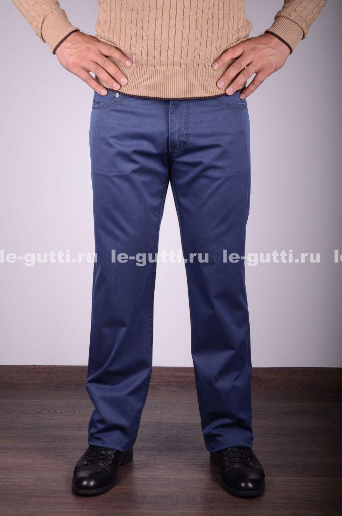 Мужские брюки производства Турция осень