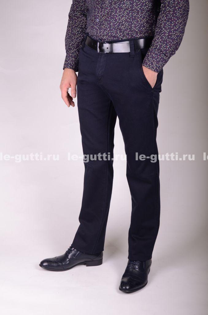 Школьные брюки производства Турция