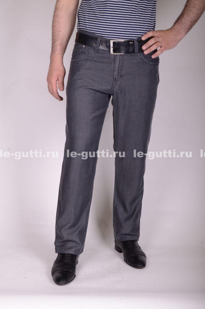 Мужские джинсы тенсел