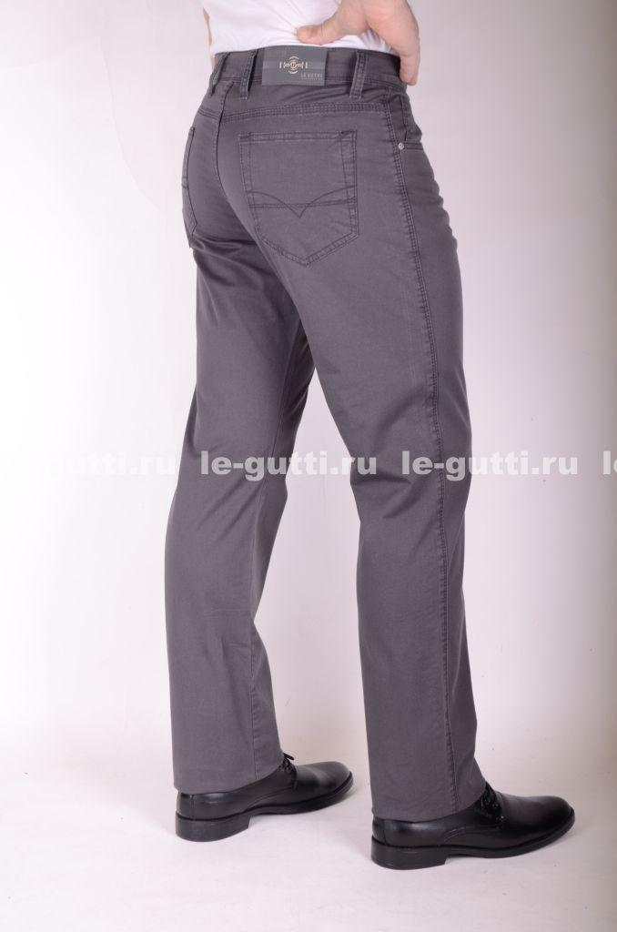 Мужские брюки оптом производства Турция