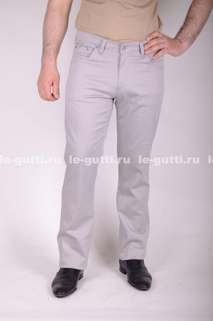 Мужские брюки производства Турция