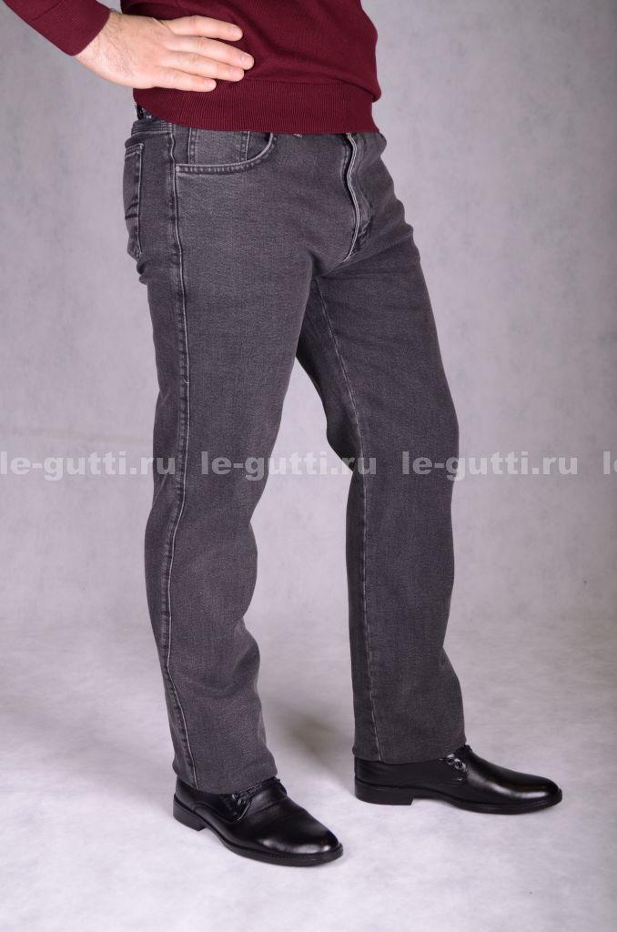 Мужские джинсы оптом производства Турция