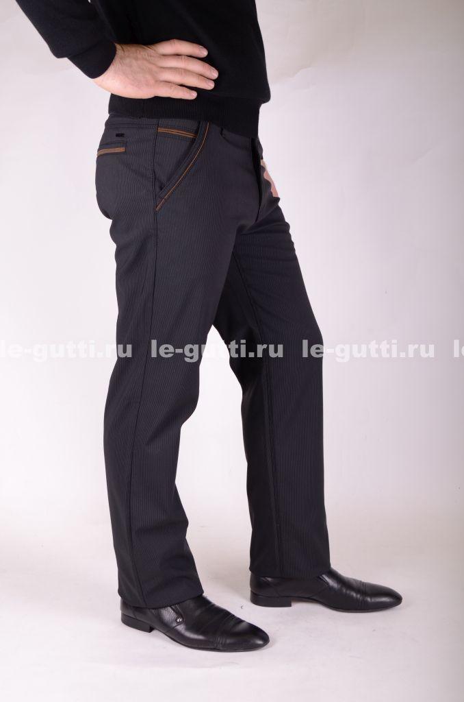Утепленные брюки оптом производства Турция