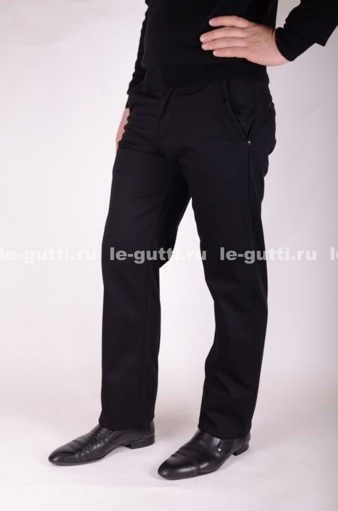 Утепленные брюки производства Турция
