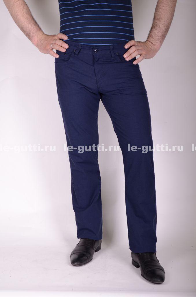 Мужские летние брюки производства Турция